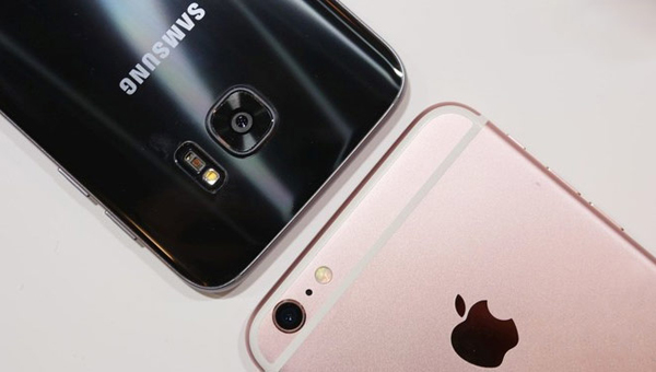 s7-vs-iphone6-camera-10