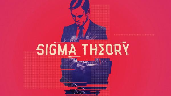 sigma-theory-art
