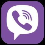 Viber запускает функцию денежных переводов