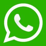 WhatsApp не будет работать на BlackBerry и старых Nokia