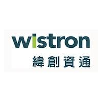wistron_416x416