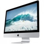 21 марта Apple представит новый Thunderbolt Display 5K