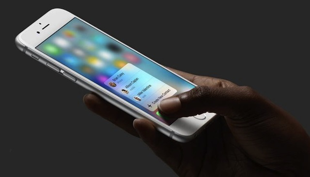 3d-touch-main