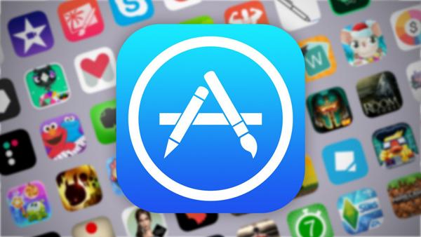 App-Store-uj-rekord-cover-1480x833
