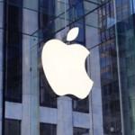 Apple может приобрести компанию Imagination Technologies