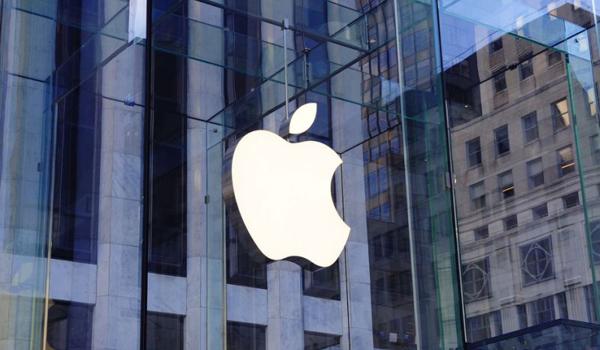 Apple-Imagination Technologies-1