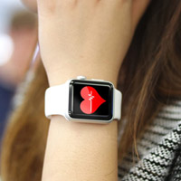 Apple Watch-patent-0