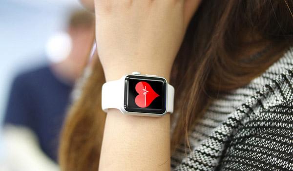 Apple Watch-patent-1