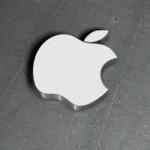 ФАС возбудила дело против Apple в России