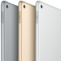 Apples-next-iPad-to-be-a-9.7-inch-variant-of-the-Apple-iPad-Pro