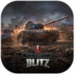 World of Tanks Blitz появится на OS X