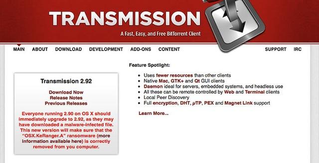 BlockTransmission1