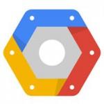 Google предоставит Apple платформу для работы «облачных» сервисов
