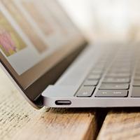 MacBook-new-0