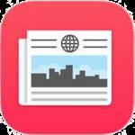 В приложении «Новости» появятся рекламные посты, неотличимые от обычных