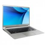 Samsung начинает продажи конкурента MacBook
