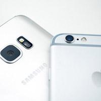 S7-iPhone 6s-bat-0
