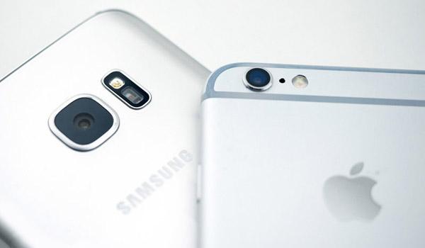 S7-iPhone 6s-bat-1