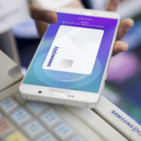 Samsung-pay-0