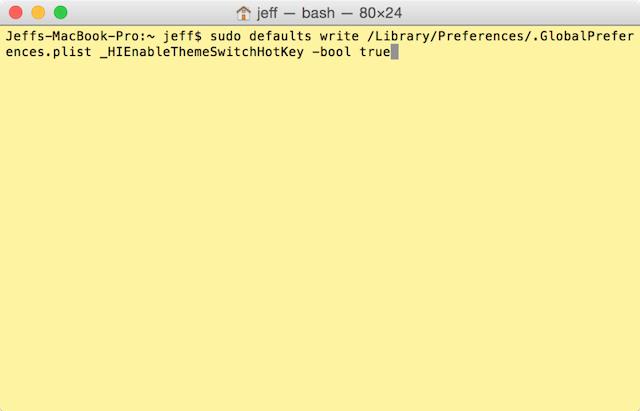 Terminal-Enable-Dark-Mode-Keyboard-Shortcut-1024x658