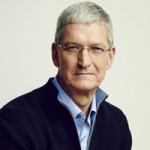 Тим Кук обещает, что iPhone 7 сможет привлечь внимание пользователей