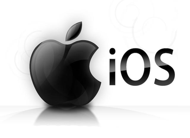 apple-ios-update_0