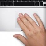 Как включить предпросмотр ссылок в Safari в OS X