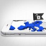 Власти Евросоюза требуют от Apple открыть доступ к персональным данным пользователей