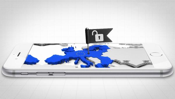 euro-iphone-lock-1
