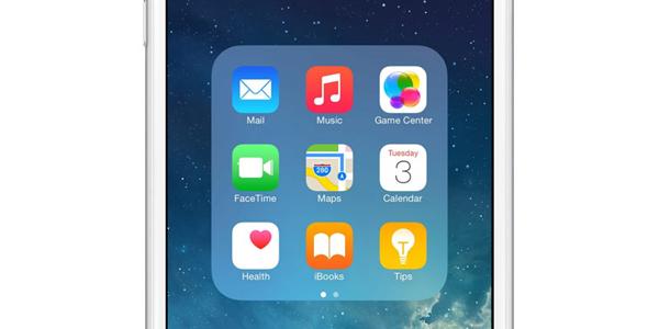 iOS-10-2