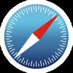 Apple выпустила Safari 10 для OS X El Capitan и Yosemite