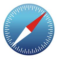 iOS-7-Safari-app-icon