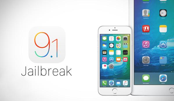 iOS-9.1-Jailbreak-1
