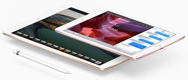iPad Pro-1