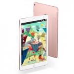 Первый взгляд на iPad Pro. Мнение западных журналистов