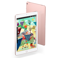 iPad Pro-9,7-0