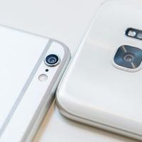 iPhone-6s-vs-Galaxy-S7-camera-0