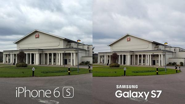 iPhone-6s-vs-Galaxy-S7-camera-3