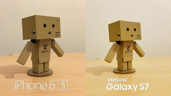 iPhone-6s-vs-Galaxy-S7-camera-4