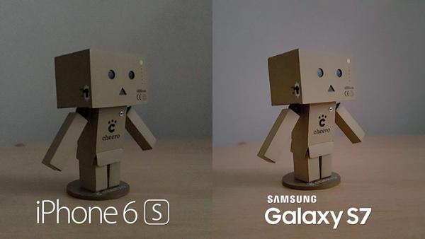 iPhone-6s-vs-Galaxy-S7-camera-5