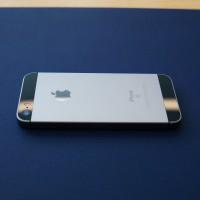 iPhone-SE-28-200x200