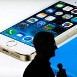 Не все аналитики уверены в том, что iPhone SE будет пользоваться популярностью