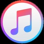 В iTunes обнаружена очередная проблема