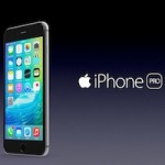 Как могут выглядеть iPhone 7, iPhone Pro и iPhone SE