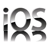 ios-logo-vector-01