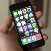 iphone 5s-0