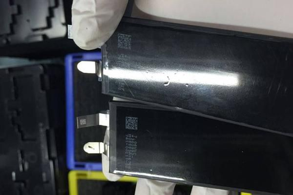 iphone-6s-battery-1