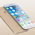 Apple выпустит 5,8-дюймовый iPhone с OLED-дисплеем