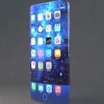 Apple сделает будущие iPhone водонепроницаемыми