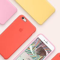 iphone case-0